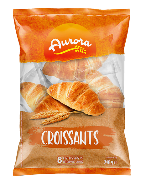 pacote-croissants-aurora