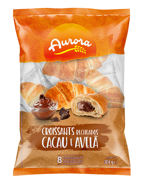 pacote-croissants-recheados-cacau-e-avela-aurora