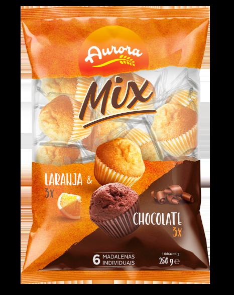 pacote-mix-madalenas-aurora