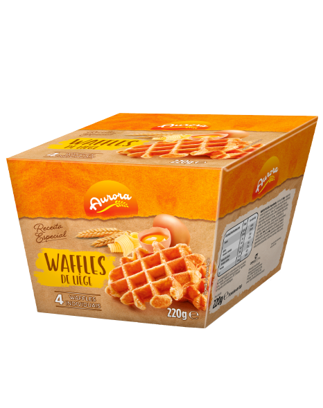 pacote-waffles-aurora